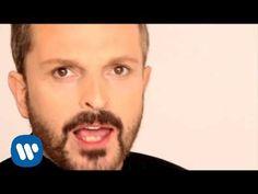 Miguel Bosé - Libre ya de amores (Audio oficial) - YouTube