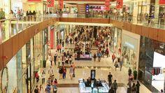 Malls in Dubai use sensors to count crowds. http://one1info.com/article-Malls-in-Dubai-use-sensors-to-count-crowds-7810 #Facebook #SocialMedia #FacebookLikes #autolike #Likes #FacebookMarketing #dubai #uae #rasalkhaimah #rak #tourism