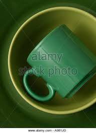Image result for mustard crockery plates