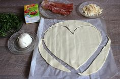 Pizza, Camembert Cheese, Occasion, Cooking, Recipes, Food, Valentines, Lifestyle, Kitchen
