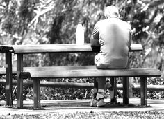The Golden Years: Biggest Retirement Mistakes You Should Avoid - http://directservicetribes.org/reviews/the-golden-years-biggest-retirement-mistakes-you-should-avoid