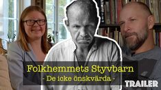 Vipeholms sjukhus: dokumentär om sinnesslöa, kariesexperimentet, down syndrom, funktionsvariation - YouTube Baseball Cards, Youtube, People, Fictional Characters, History, Youtubers, Youtube Movies, Folk