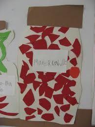 hillopurkkeja Summer Crafts, Crafts For Kids, Little People, Nice Things, Paper Crafts, Spring, Crafts For Children, Kids Arts And Crafts, Tissue Paper Crafts