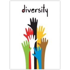 embracing diversity and supporting human rights