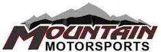 New 2016 Polaris RZR® S 900 EPS ATVs For Sale in California.