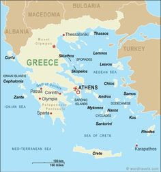 8 Best Patras images | Greece, Greece travel, Greece vacation