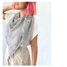 Stormy Sky Shawl (Crochet) — Life Is Cozy Poncho Knitting Patterns, Knitted Poncho, Easy Crochet Patterns, Knitted Shawls, Crochet Scarves, Lace Knitting, Crochet Shawl, Knit Crochet, Crochet Wraps
