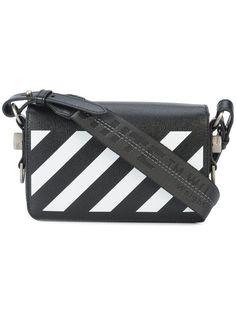 fb32cf5c38 49 Best Bags<3 images in 2019 | Backpack bags, Backpacks, Backpack purse
