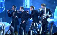 Nicky Byrne, Shane Filan, Irish, Daddy, Concert, Board, Irish Language, Concerts, Ireland