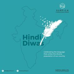 Celebrating the language that unites the diverse population of our country Happy Hindi Diwas..! #Surfica #Surficalam #Laminates #laminate #laminatescollection #LaminatesDesign #BestLaminates #LuxuryLaminates #LaminateCollection #LaminateSheet #HappyHindiDiwas #HindiDay #HindiDay2021 #language