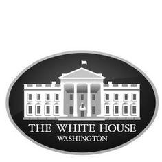 Virtual tour of the White House via Google