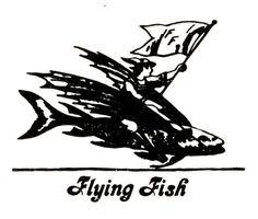 Flying Fish Records