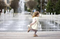 Play traumt | Vivi & Oli-Baby Fashion Life