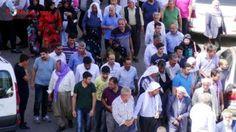 Şanlıurfa'da ortalık karıştı! 2 kişi öldü, 4 kişi yaralandı