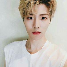 JaeHyong