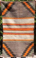 14 Best Pendleton Blankets Images In 2013 Native