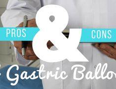 Gastric sleeve surgery is the most popular bariatric procedure today. It is important to understand life after gastric sleeve, to prepare for your future. Gastric Sleeve Surgery, Bariatric Surgery, Need To Know, Balloons, Sleeves, Finger Food, Bobs, Life, Bacon