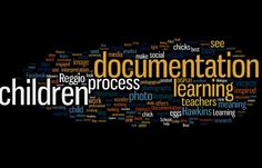 Inspired by a thoughtful comment   Technology Rich Inquiry Based Research
