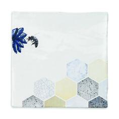 Bee=Me=Happy    'Bezige bij'- StoryTiles Gekocht voor mij(zelf) bij van mij Eindelijk  http://www.storytiles.nl/ http://www.van-mij.nl/