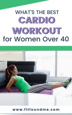 A variety of cardio workout for women so you can find what you like because enjoying your cardio is important. Plus, dos and don'ts for you to get results. Beginner Cardio Workout, Beginners Cardio, Treadmill Workouts, Hiit, Fun Workouts, Workouts Without Equipment, Flat Abs, High Intensity Interval Training, Burn Calories