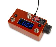 DMC-3XL Gen2 Midi Controller for Timeline