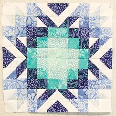 Aurifil 2016 April Designer of the Month Kate Spain