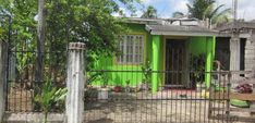 Incomplete Foreclosed property for sale……Very Cheap. Cheap Property For Sale, Cheap Houses For Sale, Jamaica Country, Plumbing Fixtures, Affordable Housing, House Design, House Styles, Building, Home Decor
