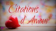 Poèmes d'amour en images | Poésie d'amour French Love Poems, Plus Belle Citation, Messages, Positivity, Yum Yum, Beau Message, Facebook, Dit, Couples