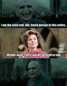 harry-potter harry-potter-meme-65