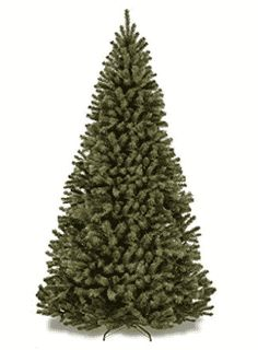 Best Choice Products Premium Spruce Hinged Artificial Christmas Tree w/Easy Assembly, Foldable Stand - Green >>> See the photo link more details. (This is an affiliate link). Best Artificial Christmas Trees, Spruce Christmas Tree, Flocked Christmas Trees, Real Christmas Tree, Artificial Tree, Christmas Home, Christmas Holidays, Xmas, Christmas Ideas