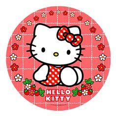 Kitty Sanrio Hello Kitty, Chat Hello Kitty, Hello Kitty Photos, Hello Kitty Items, Hello Kitty Outfit, Hello Kitty Clothes, Kitty Party, Decoracion Hello Kitty, Hello Kitty Imagenes