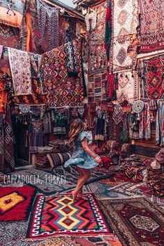 The Most Magical Places to see in Moscow, Russia Cappadocia Turkey, Istanbul Turkey, Places To Travel, Places To See, Turkey Destinations, Istanbul Travel, Morocco Travel, Turkey Travel, Turkey Vacation