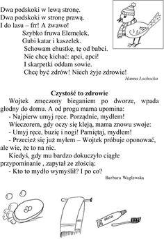 Polish, Math Equations, Words, Speech Language Therapy, Vitreous Enamel, Nail, Horse, Nail Polish, Nail Polish Colors