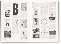 Karen Longs posted Pentagram Papers 1 - A Dictionary of Graphic Cliches to their -design concepts/ideas- postboard via the Juxtapost bookmarklet.