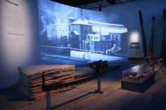 Museums, Flat Screen, Travel, Blood Plasma, Viajes, Traveling, Museum, Tourism, Outdoor Travel
