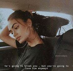New Ideas For Quotes Deep Feelings Relationships Thoughts Bitch Quotes, Sassy Quotes, Mood Quotes, Qoutes, Tough Girl Quotes, Toni Mahfud, Grunge Quotes, Baddie Quotes, Aesthetic Words