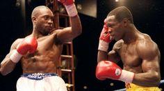 Eubank vs. Benn II: Round 12 | SHOWTIME CHAMPIONSHIP BOXING 30th Anniversary - http://www.truesportsfan.com/eubank-vs-benn-ii-round-12-showtime-championship-boxing-30th-anniversary/