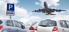 Get long term parking near Tullamarine airport in Melbourne at affordable rates. We will keep your car safe at our parking station for as long as you want. Call now on 9338 3513 to book your Melbourne airport long term parking or visit our website. Orlando Airport Parking, Chicago Airport, Glasgow Airport, San Jose Airport, Athens Airport, City Airport, Newark Liberty International Airport, Elephant Park, Pink Elephant