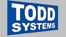 General Information Bay Area, Logos, Logo