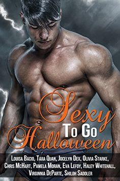 Sexy to Go Halloween 2 Box Set: (Shapeshifter Vampire Dem... https://www.amazon.com/dp/B01LZQHV0A/ref=cm_sw_r_pi_dp_x_gYB5zbT7XZBP8