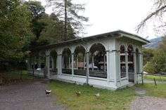 Gazebo, Outdoor Structures, Photo And Video, Google, Outdoor Decor, Photos, Home Decor, Pictures, Deck Gazebo