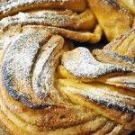 Pečení - Strana 4 z 7 - Kitchen story Kitchen Stories, French Toast, Bread, Breakfast, Food, Morning Coffee, Breads, Bakeries, Meals