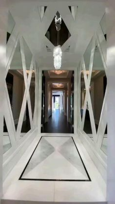 Luxury Homes Dream Houses, Luxury Homes Interior, Luxury Home Decor, Home Interior Design, Interior Architecture, Mansion Interior, Luxury Floor Plans, Home Building Design, Dream House Exterior