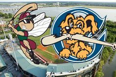 Astromets Mind: Mets Minors MiLB.tv Series Preview: Savannah Sand ...