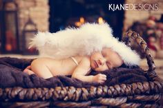 Baby and Toddler Angel Wings Soft Beautiful by CustomInkSpirations, $16.98