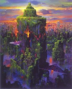 Paul Lehr -- Art People Gallery -- 10888529_899872200085097_1517318169620184617_n.jpg (618×765)