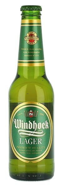 Windhoek | Namibia Breweries
