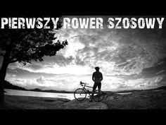 Jak Wybrać Pierwszy Rower Szosowy? - YouTube