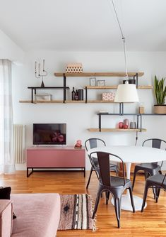 21 Best Alakerta images in 2020 | Home decor, Farmhouse