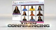 PRODUTOS DE COMUNICAÇÃO EM VIDEO DE ÚLTIMA TECNOLOGIA.  http://www.talkfusion.com/1697193